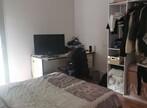 Location Maison 120m² Ceyrat (63122) - Photo 9
