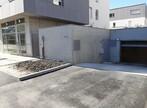 Location Garage 15m² Grenoble (38000) - Photo 18