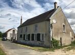 Vente Maison 3 pièces 130m² Beaulieu-sur-Loire (45630) - Photo 1