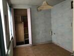 Vente Maison 97m² Bourbourg (59630) - Photo 4