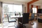 Vente Appartement 3 pièces 66m² La Rochelle (17000) - Photo 2