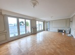 Location Appartement 4 pièces 112m² Nantes (44000) - Photo 3