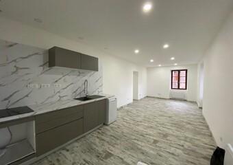 Location Appartement 3 pièces 58m² Lure (70200) - Photo 1