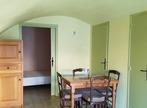 Location Appartement 1 pièce 25m² Privas (07000) - Photo 3