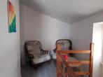 Vente Maison 6 pièces 120m² Thizy (69240) - Photo 12