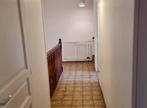 Vente Maison 6 pièces 200m² Saint-Péray (07130) - Photo 7