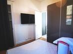 Location Appartement 3 pièces 49m² Saint-Jean-de-Moirans (38430) - Photo 5