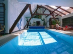 Sale House 8 rooms 220m² Raedersheim (68190) - Photo 7