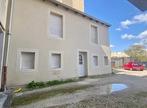 Vente Immeuble 20 pièces 265m² Metz (57000) - Photo 14