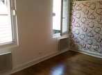 Renting Apartment 2 rooms 37m² Mulhouse (68100) - Photo 2