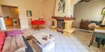 Vente Maison 5 pièces 100m² Morestel (38510) - Photo 5