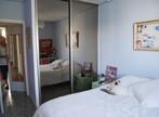 Vente Appartement 5 pièces 85m² Meylan (38240) - Photo 12