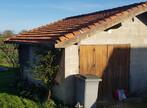 Vente Maison 5 pièces 112m² Montrevel-en-Bresse (01340) - Photo 22