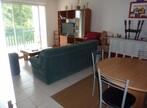 Location Appartement 3 pièces 63m² Saint-Pierre-d'Irube (64990) - Photo 3