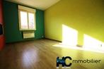 Vente Maison 5 pièces 91m² Saint-Christophe-en-Bresse (71370) - Photo 4