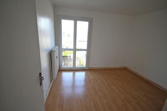 Vente Appartement 3 pièces 77m² Bonneville (74130)