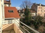 Location Appartement 3 pièces 73m² Grenoble (38000) - Photo 4