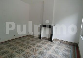 Vente Maison 8 pièces 85m² Wingles (62410) - Photo 1