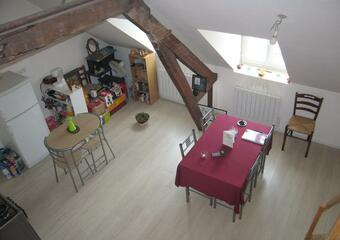 Vente Appartement 2 pièces 50m² Berck (62600) - photo