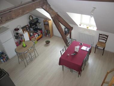 Vente Appartement 2 pièces 50m² Berck (62600) - photo