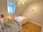 Vente Maison 8 pièces 170m² Vichy (03200) - Photo 11