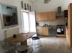 Vente Maison 4 pièces 84m² Mulhouse (68200) - Photo 1