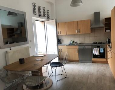 Vente Maison 4 pièces 84m² Mulhouse (68200) - photo