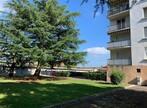 Vente Appartement 2 pièces 47m² Roanne (42300) - Photo 12