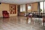 Vente Maison 9 pièces 130m² Vendin-le-Vieil (62880) - Photo 2