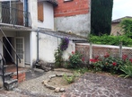 Renting House 3 rooms 42m² Lombez (32220) - Photo 12