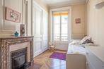 Sale Apartment 6 rooms 157m² Lyon 6ème - Photo 4