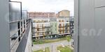 Sale Apartment 1 room 21m² Asnières-sur-Seine (92600) - Photo 2