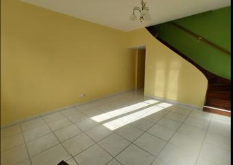 Location Maison 2 pièces 70m² Haisnes (62138) - Photo 1