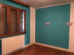 Vente Maison 5 pièces 90m² LURE - Photo 9