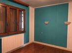 Vente Maison 5 pièces 90m² LURE - Photo 10