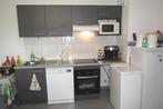 Vente Appartement 3 pièces 63m² Blagnac - Photo 6