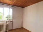 Vente Maison 5 pièces 106m² AINVELLE - Photo 5