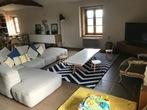 Vente Appartement 5 pièces 128m² Pommiers (69480) - Photo 14