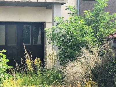 Vente Appartement 3 pièces 80m² Chazelles-sur-Lyon (42140) - Photo 1