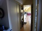 Sale Apartment 2 rooms 35m² Houdan (78550) - Photo 3