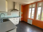 Renting Apartment 4 rooms 120m² Toulouse (31100) - Photo 3