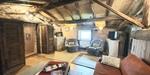 Vente Maison 6 pièces 160m² Pont-en-Royans (38680) - Photo 7