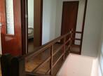 Location Appartement 3 pièces 64m² Agen (47000) - Photo 9