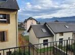 Location Appartement 3 pièces 66m² Montmélian (73800) - Photo 1