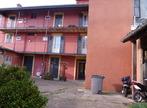 Location Appartement 3 pièces 62m² Charnay-lès-Mâcon (71850) - Photo 7