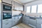 Vente Appartement 4 pièces 80m² Lyon 08 (69008) - Photo 3