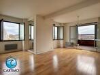 Vente Appartement 3 pièces 51m² Cabourg (14390) - Photo 2