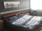 Vente Appartement 4 pièces 78m² Mulhouse (68200) - Photo 11