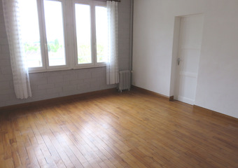 Location Appartement 83m² Notre-Dame-de-Gravenchon (76330) - Photo 1
