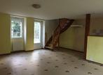 Vente Maison 4 pièces 80m² Campbon (44750) - Photo 4